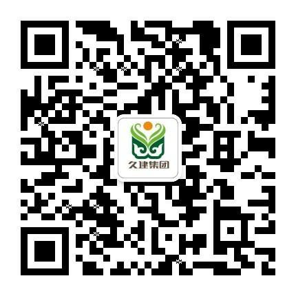 河北伟德bv885伟德国际娱乐网址科技有限公司