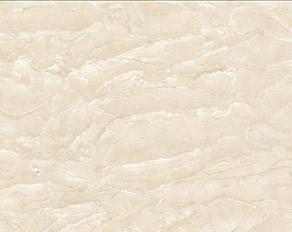 陶瓷板大理石系列