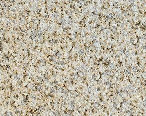 薄石材荔枝面系列