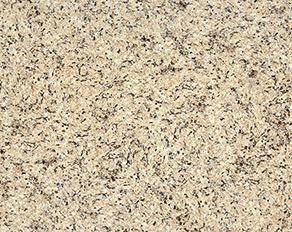 陶瓷板花岗岩系列